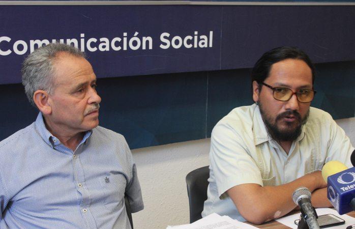 Ofrecerán 200 actividades en feria del libro en Juárez