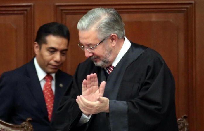 Desecha corte recurso de estado; La Coneja será juzgado en fuero federal