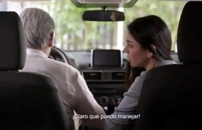 Declara INE infudada queja por video contra Amlo