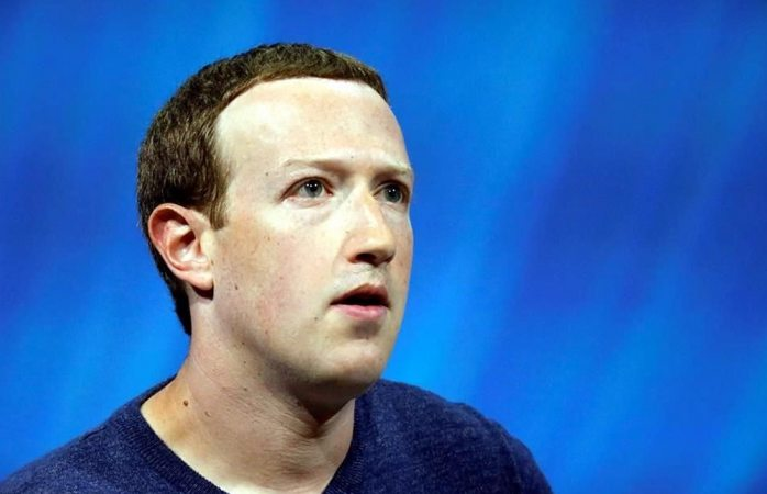 No compensará Facebook a usuarios por mal uso de datos