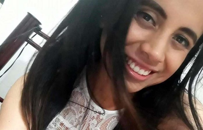 Ejecutaron a hija de diputada en gimnasio de Veracruz; estudiaba medicina