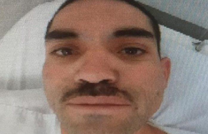 Le dan 35 años cárcel por matar a su esposa en Cuauhtémoc