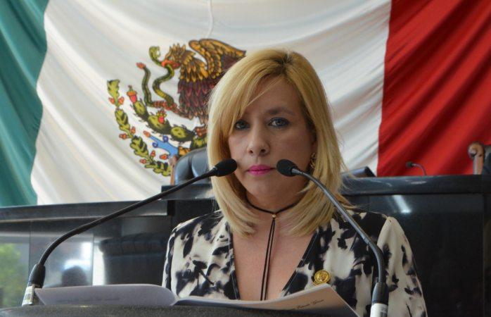 Sólo 27.2% de magistrados en TSJ son mujeres; morena busca paridad