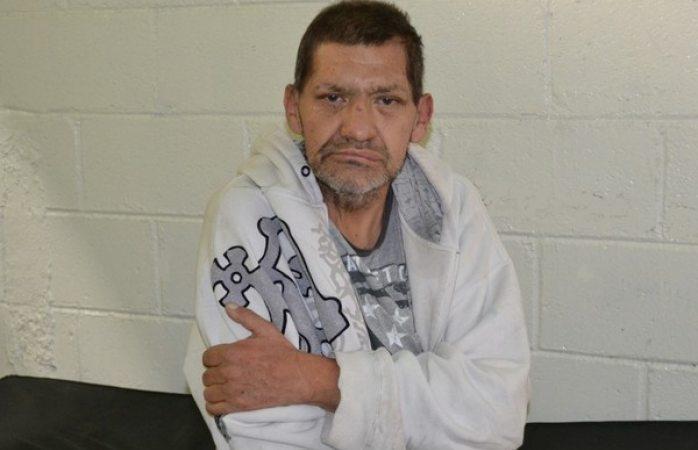 Piden ayuda para hallar a familia de Francisco Antonio
