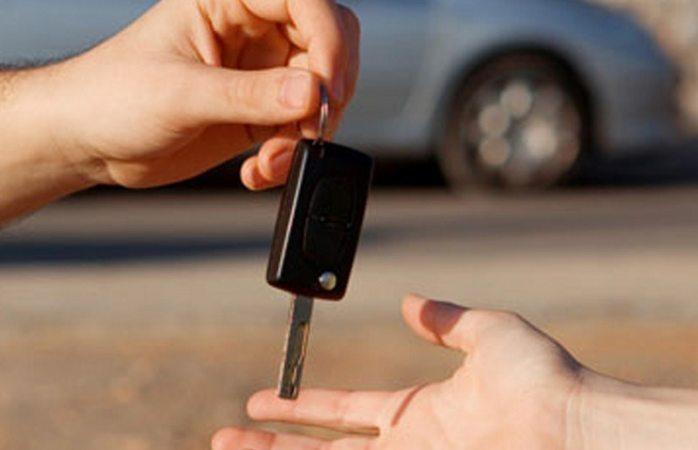 Alerta: compran autos con cheques sin fondos en Cuauhtémoc