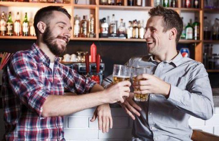 Ampliarán una hora venta de alcohol por buen fin