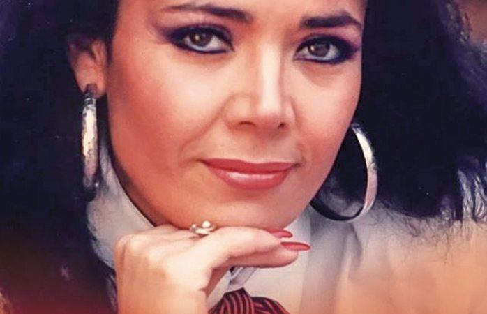 Dará concierto Carmen Cardenal por aniversario de Casa Chihuahua