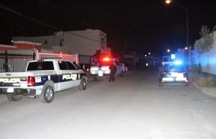 Identifican a los 5 muertos de masacre en Los Olivos