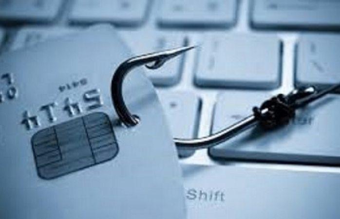 Recomendaciones para compras electrónicas seguras en el buen fin