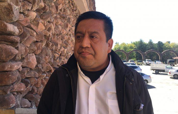 Prevén que mitad de caravanas de migrantes se quede en México