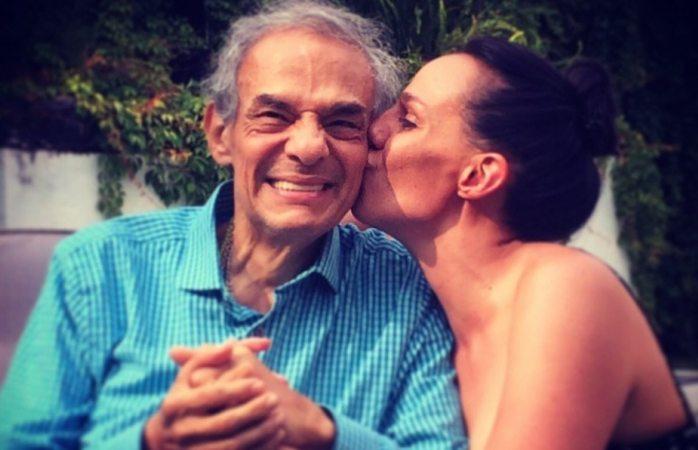 Marysol Sosa pide que José José, su papá, aparezca