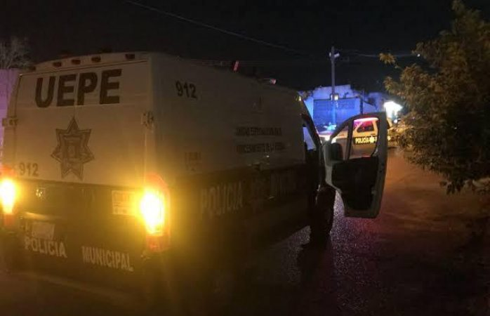 Suman 66 homicidios en los 19 días de noviembre en Juárez
