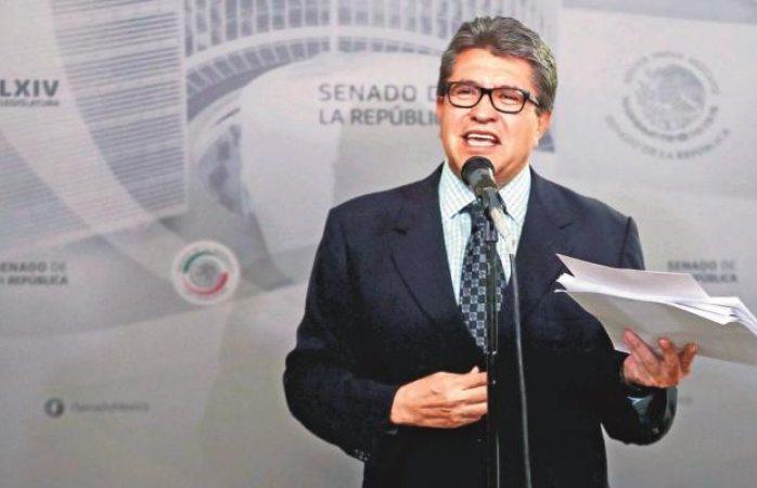 Morena va vs call centers; buscan parar hostigamiento telefónico