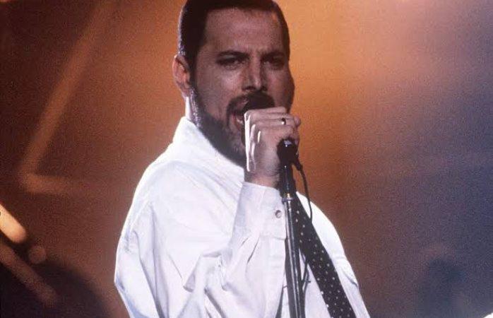 La canción más compleja de Freddie Mercury no es Bohemian Rhapsody