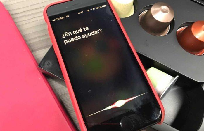 ¿Cómo activar a Siri para que lea tu whatsapp mientras manejas?