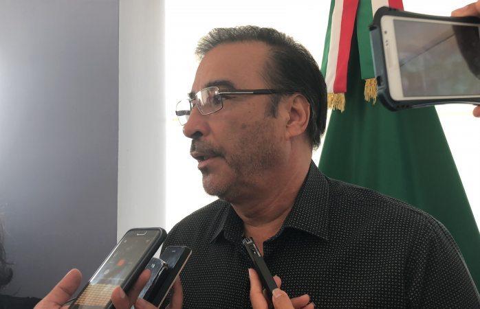 Brindará congreso capacitación en presupuesto a municipios