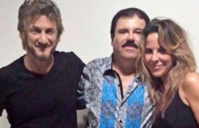 ¿Comparecerá? Kate del Castillo habló sobre el juicio contra el Chapo (+detalles)