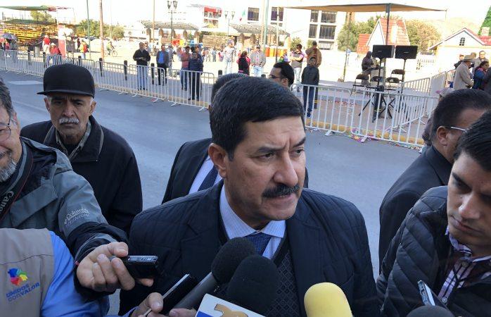 No investiga estado a hermano y alcaldesa de Urique