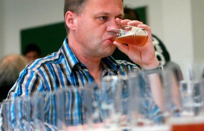 Propone diputado del PES reducir impuesto a la cerveza