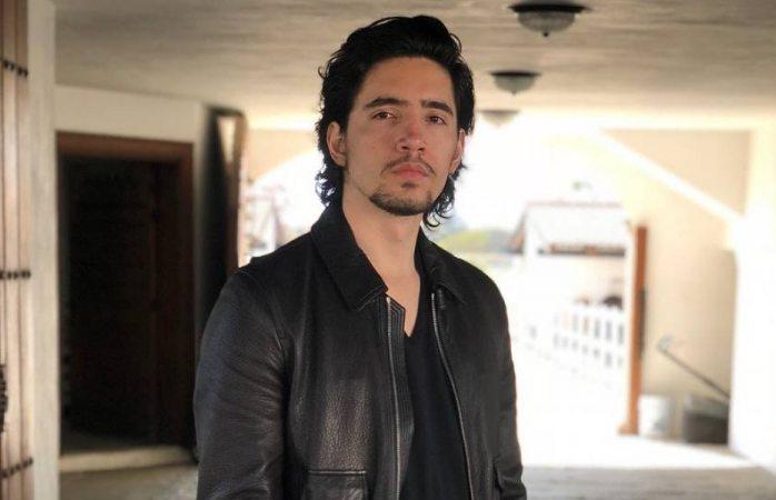 Hará su debut oficial Alex Junior en territorio Fernández