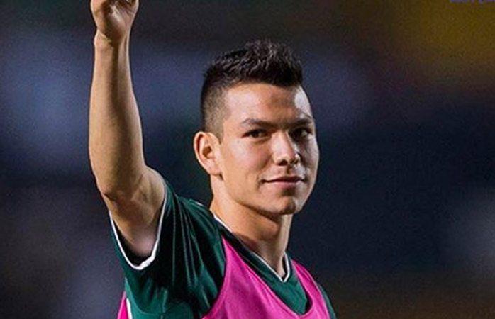 México vs Chile ¿Dónde y a qué hora ver el partido?