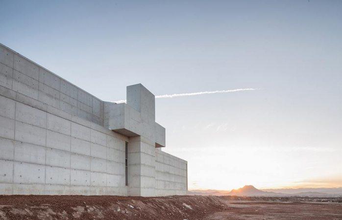 Presentan proyecto de 24 mdp de la nueva Basílica de Guadalupe
