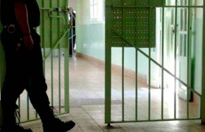 Les dan 225 años de cárcel a secuestradores de los Zetas