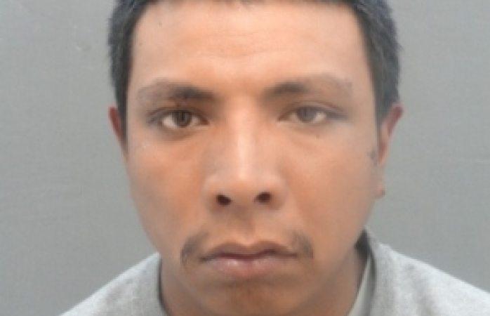 Le dan 16 años de cárcel por matar a hombre en Balleza