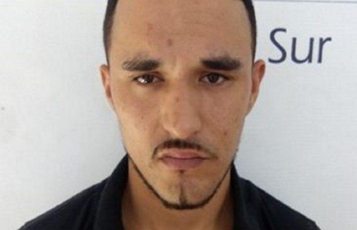 Le dan 10 años a violador en Parral