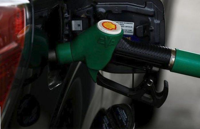 Piden con app gasolina a domicilio