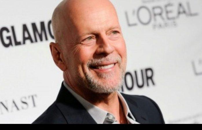 Bruce Willis vende su rancho en Idaho por 5.5 mdd