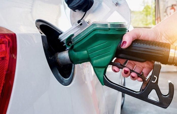 Éste sábado aumentará gasolina hasta 33%