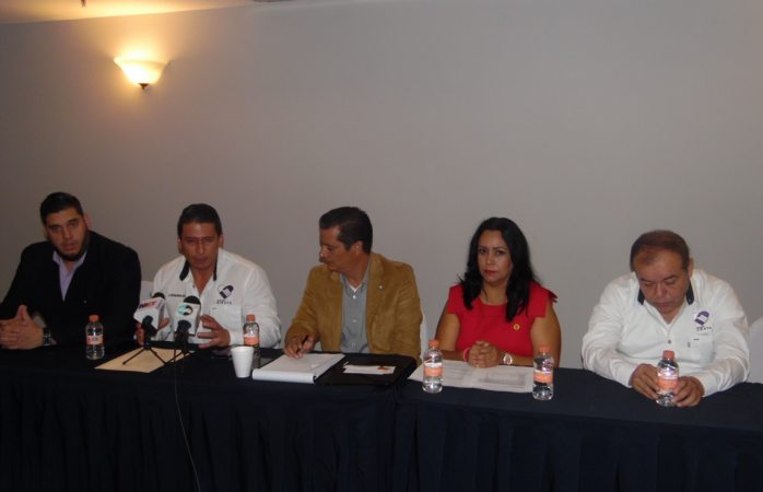Buscarán operar a niños con males ortopédicos en Juárez