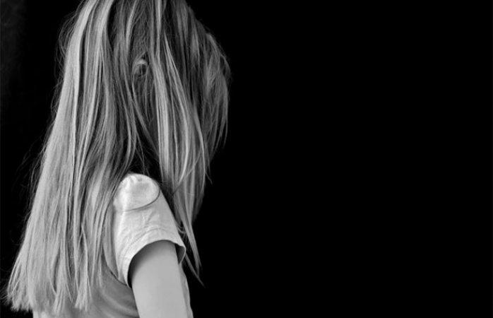 Niña de 10 años es asesinada por sus tíos en Argentina