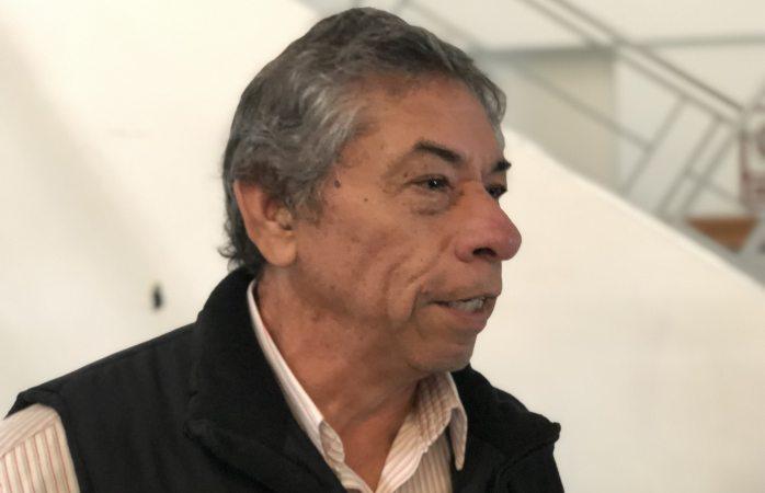 Promueve abogado juicio político contra consejeros pro bono