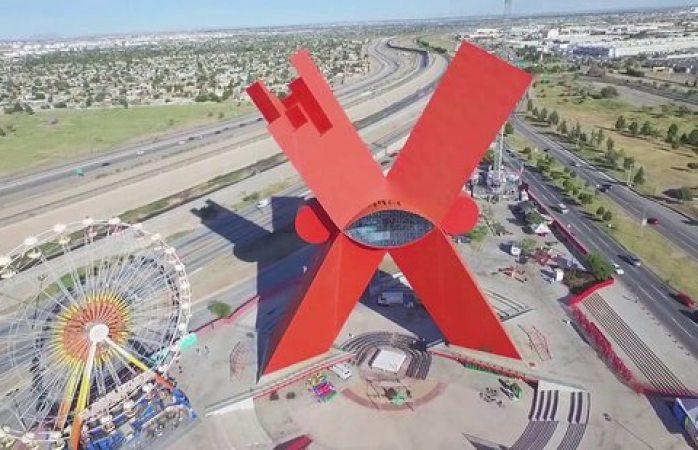 Cambiará horario en Juárez el proximo 4 de noviembre