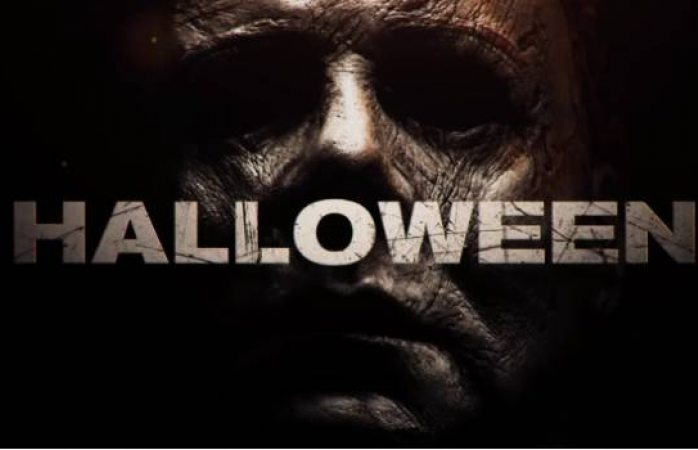 El trailer de la nueva 'Halloween' es lo mejor que verás hoy
