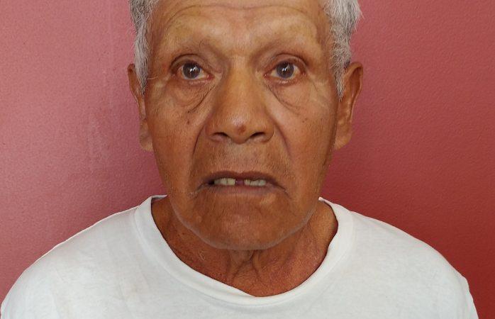 Agredió sexualmente a niña en Cuauhtémmoc y ahora cumplirá condena de 4 años en prisión