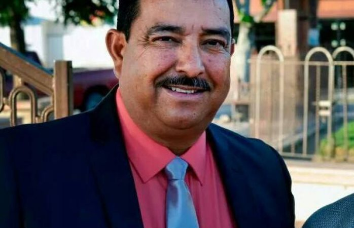 Cambios en gabinete de gobierno no acaba con problemática: Morena