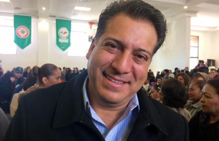 A nivel nacional, Juárez #1 y Chihuahua #3 en feminicidios: Fermín