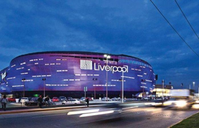 Se verá beneficiado Liverpool por cierre de Fabricas de Francia