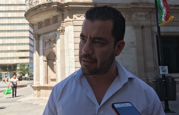 Artistas de expogan pagarán previamente multa por narcocorridos