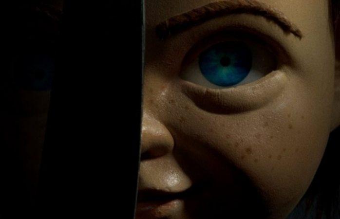 Así es el nuevo Chucky en el remake de El muñeco diabólico
