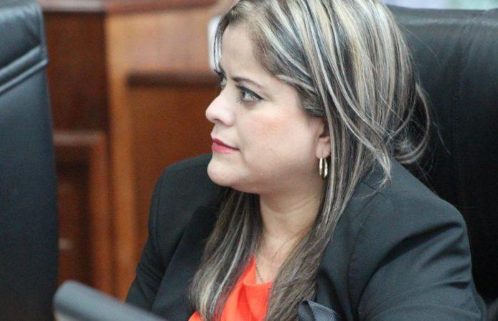 Exige PRI justicia ante la muerte del presidente de coparmex Parral