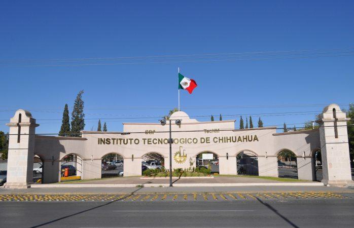 Realizarán paro de labores en tecnológicos de Chihuahua