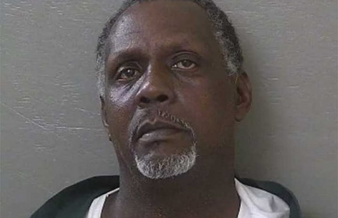 Recibe 20 años de cárcel por robar cigarrillos