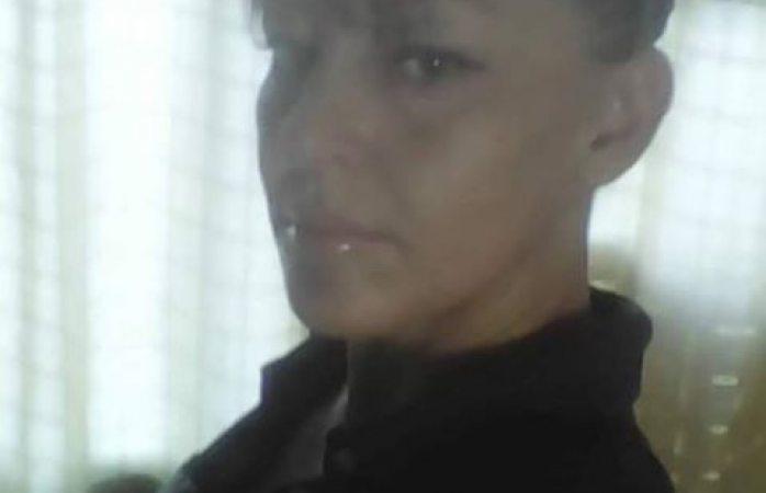 Muere mujer y termina calcinada, buscan a sus familiares en Villa Ahumada