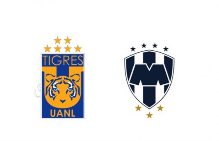Tigres y Rayados colaborarán con autoridades