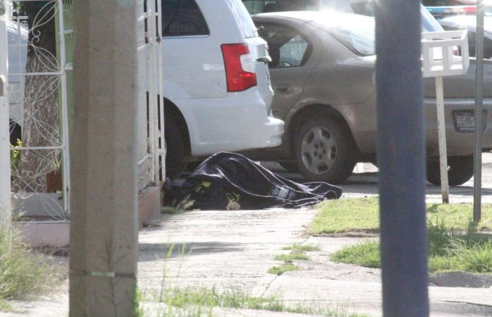 Asegura Peniche que habrá justicia para director asesinado