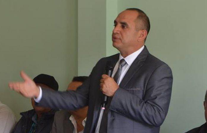Cuenta Guadalupe y Calvo con 70 policías para mil 500 comunidades